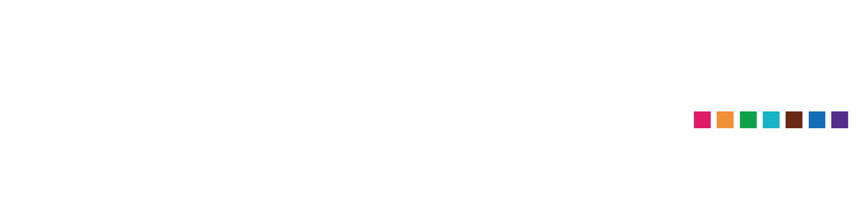 MV_GROUP_-_Blanc_Carres_Couleur